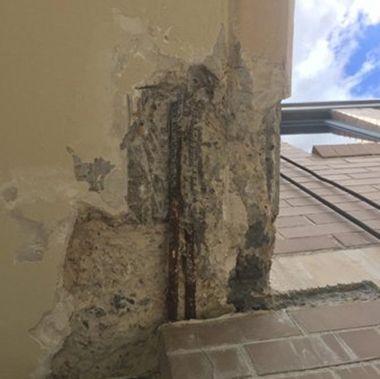 building maintenance sydney
